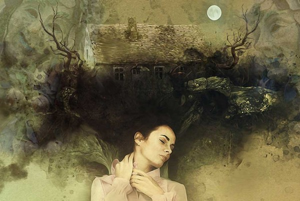 What did Cherry of Zennor See That Altered Her Reality and Shaped Ours? The Deeper Meanings of Faerie Folklore | Ancient Origins Members Site