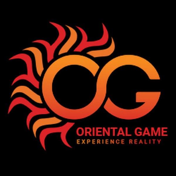 Agen Judi Casino Oriental Game Online Terpercaya