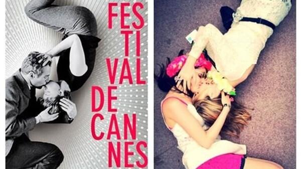 Cannes 2013 : une Croisette cousue Queer