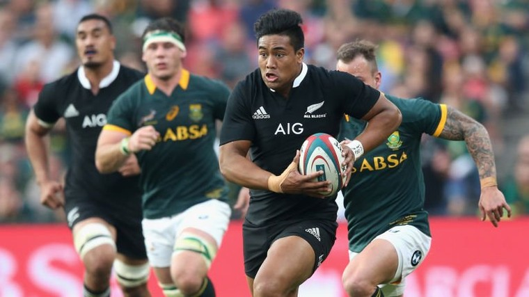 2cf697133a3 Live Watch South Africa vs All Blacks Rugby live streaming NZL Boks Rugby  h2h Coverage 17th