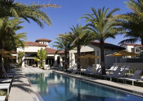 Jefferson Palm Beach - West Palm Beach, FL