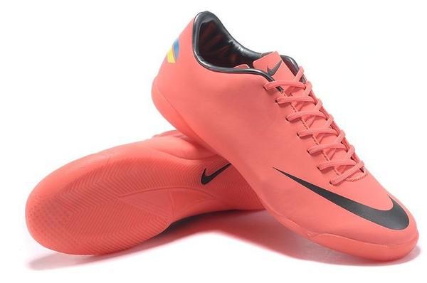 Mercurial Nike Victory VIII TF Rosa Indoor Botas - €72.00   Fútbol  Chaquetas 8ccc1aa48ac8f