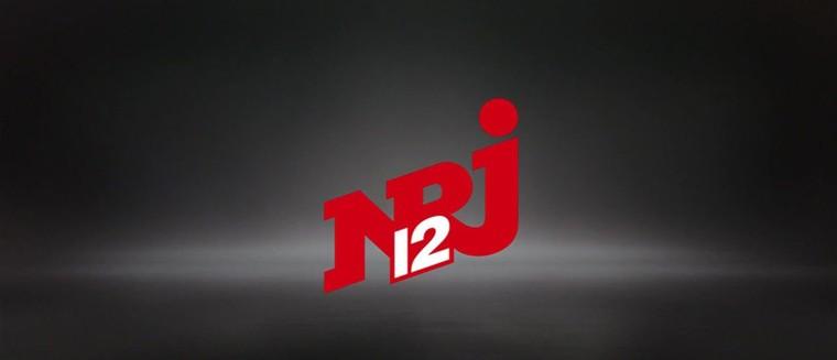 La Ferme : NRJ 12 va-t-elle relancer la célèbre télé-réalité ?