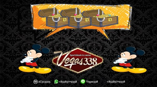 Meja Tangkas Mickey Mouse Bonus Besar