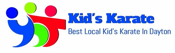 Kid's Karate | Best Kids Karate Dayton, Ohio