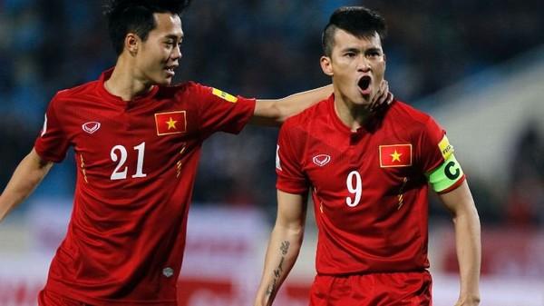 Prediksi Vietnam vs Cambodia 26 November 2016