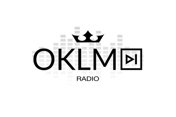 OKLM RADIO site officiel