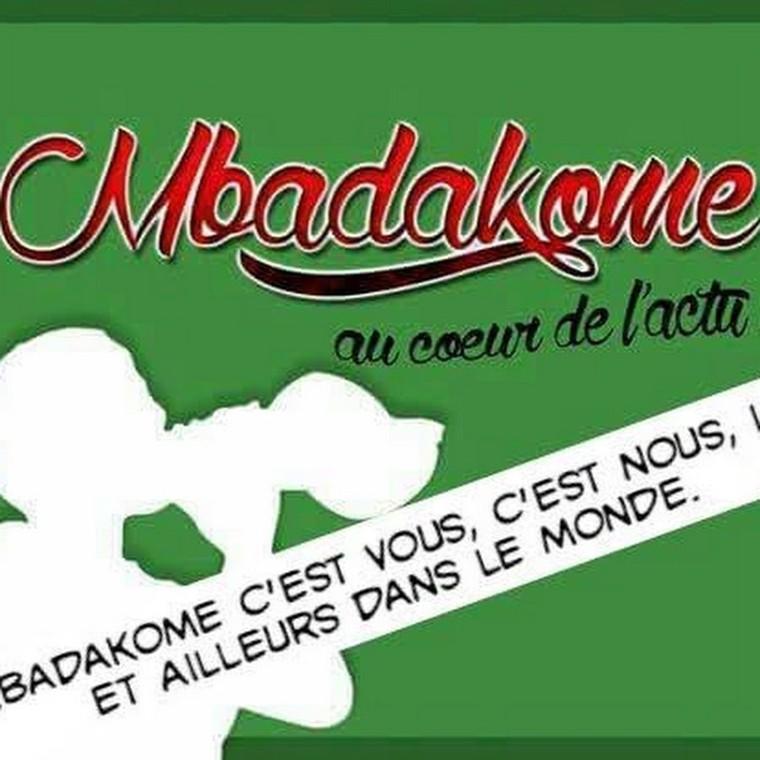 Mbadakome 1- Comores
