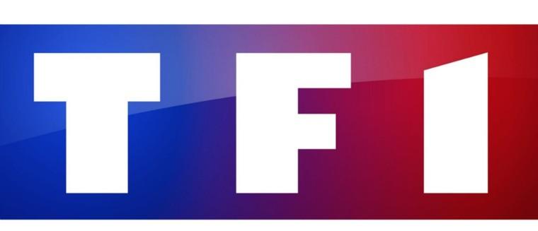 Une violente agression interrompt le tournage de la nouvelle série de TF1