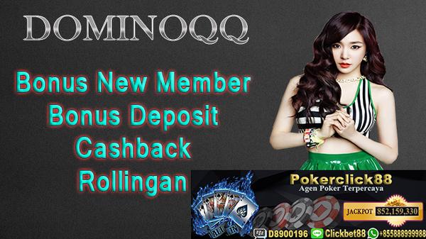 Cara Membedakan Situs Judi Poker Bot dengan Asli - Taruhan Dominoqq