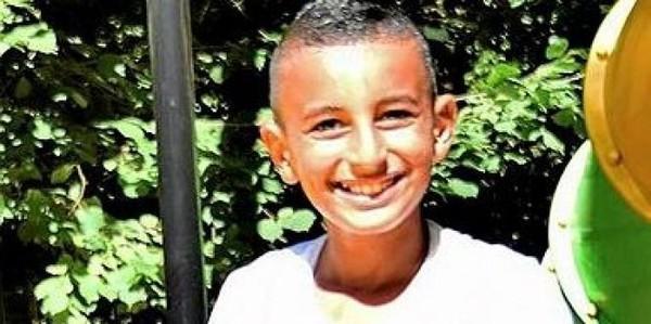 Gard : unis pour aider Zeineddine, 9 ans, atteint de leucémie