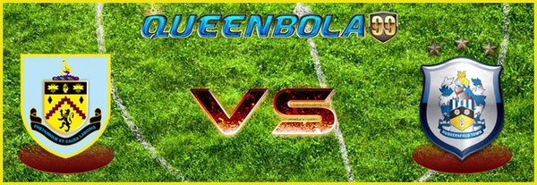 Prediksi Burnley FC vs Huddersfield 23 September 2017