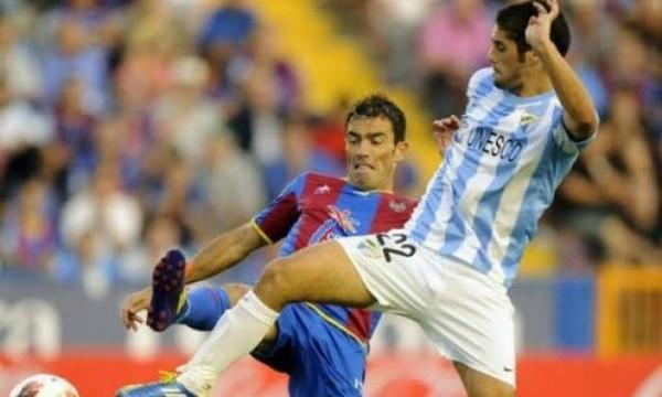 Prediksi Malaga vs Levante: Laga Adu Gengsi Kedua Tim