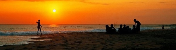 Holidays in Sri Lanka | Cheap Holiday Deals | TourGuideinSriLanka.com
