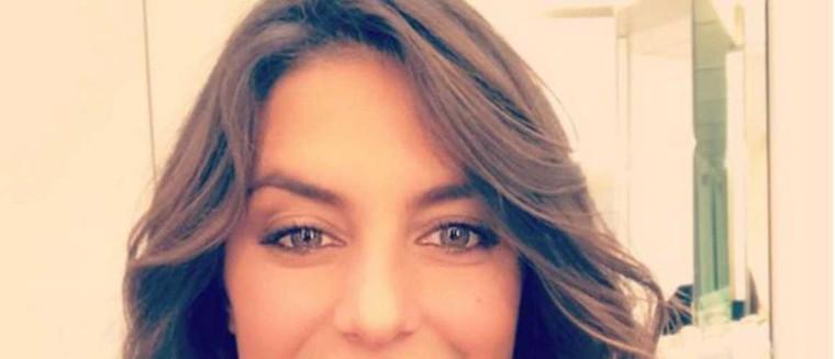 """Exclu. Laetitia Milot : """"Je reprends les tournages de Plus belle la vie en décembre"""""""