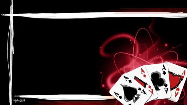 Kumpulan Daftar Situs Poker Online Minimal Deposit