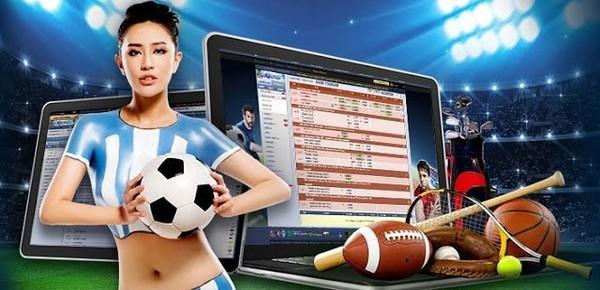 Agen Judi Bola Terpercaya Di Indonesia