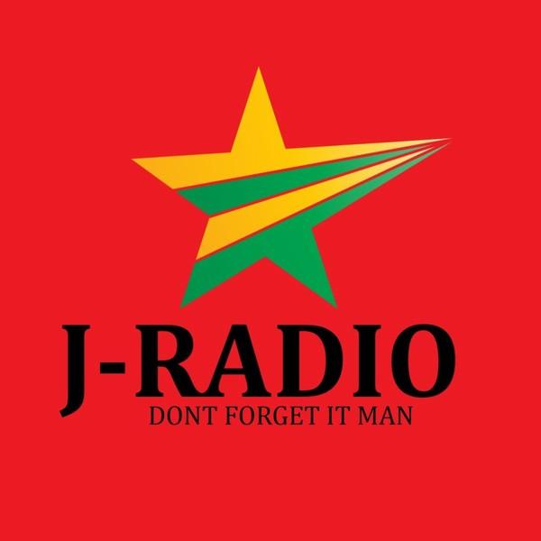 J-RADIO