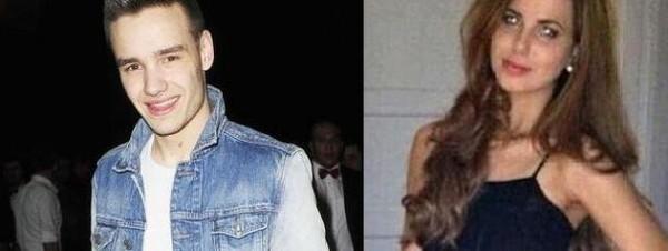 Liam Payne : Sophia Smith, tout sur sa nouvelle copine | fan2