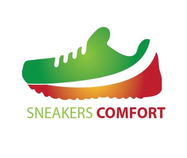 Home - Sneakers Comfort