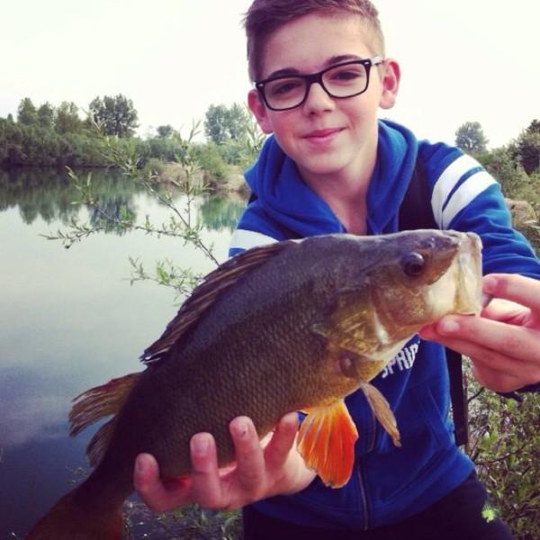 Blog de Street-Fisheur-51