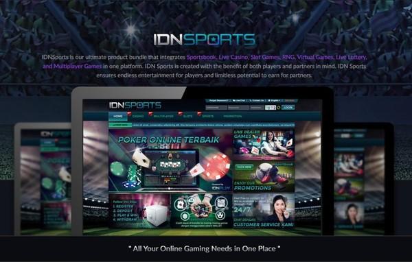 IDN SPORTS Macau303 Situs Judi Sportsbook Online Lisensi First Cagayan CEZA Pagcor