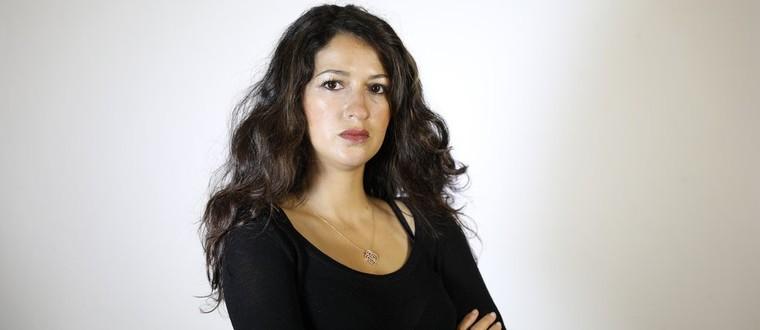 """Zineb : """"Nous sommes tous menacés par le fascisme islamique"""""""