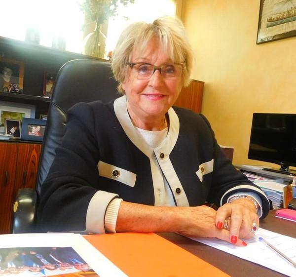 Josette Durrieu : «Hollande doit se présenter»
