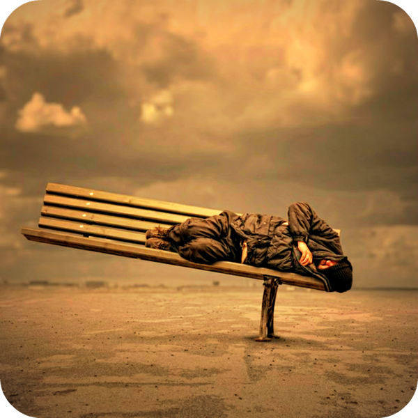 You just need the Right Balance in Your Life. | Daily Poetry and Stories Portal | Easy Branches