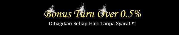 Helipoker Situs BandarQ | Dominoqq online | Agen Poker Terpercaya Indonesia