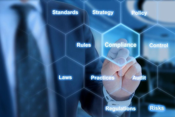 Create more value for the organization by staying SOX compliant