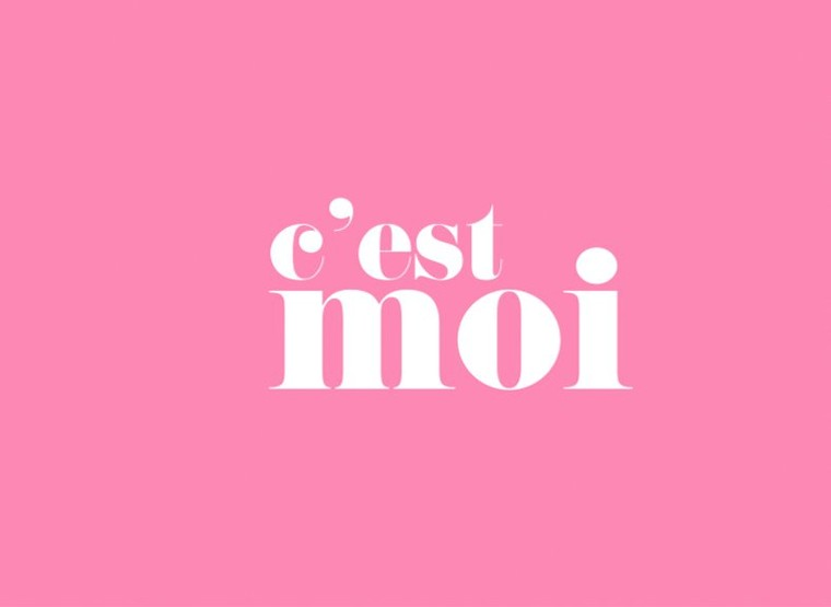 Parfum See By Chloé