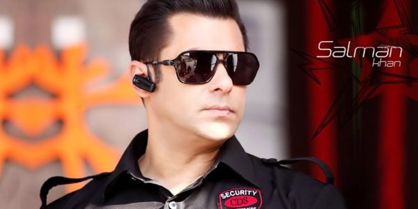 Salman Khan HD Wallpapers   HD Images, Pictures and Backgrounds