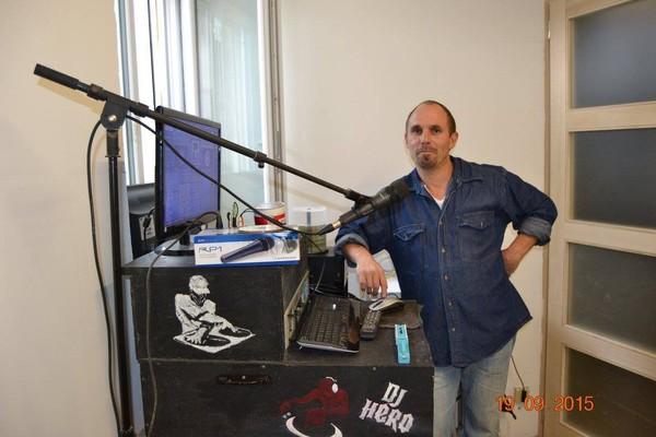 BIENVENUE SUR LA RADIO VISIO CAM SALLE GRATUIT