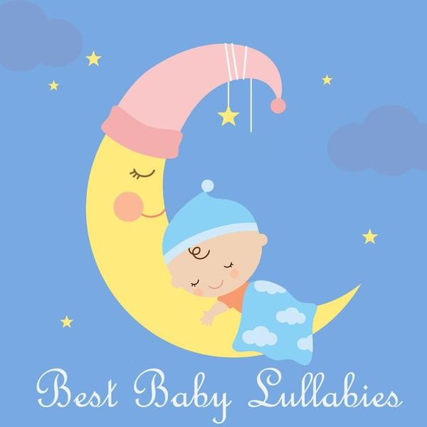 Baby Lullaby Downloads - Best baby Lullabies