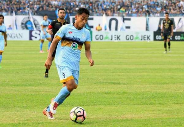 Prediksi Skor Bola Indonesia 17 Juli 2017 | Ajang Prediksi