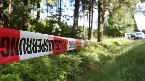 DNA-Spuren – Staatsanwaltschaft kündigt Informationen zu Böhnhardt-Spur im Fall Peggy an