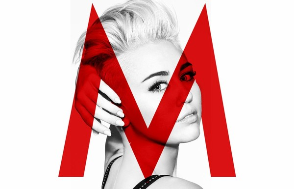 Miley Cyrus Official Site