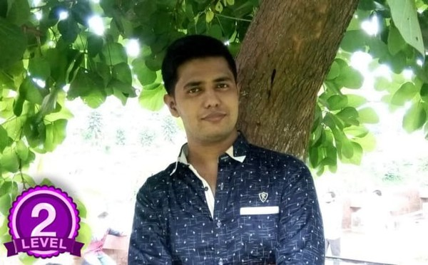 raihanrud : I will do big data entry for $100 on www.fiverr.com