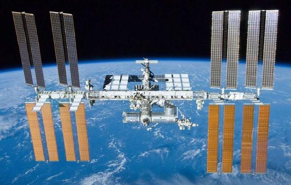 Les Racines Occultes de la NASA et les Fraudes en Cours - partie 1