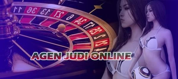 Situs Roulette Online Terbaik