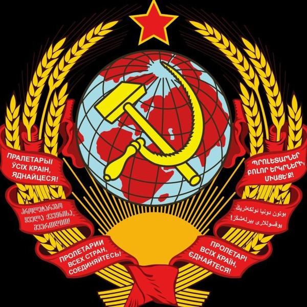 Walki-narodov