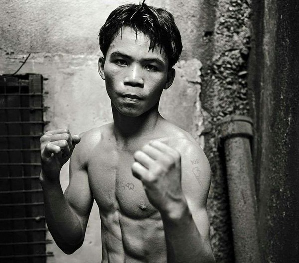 Manny Pacquiao | Sports 2 | Pinterest | Manny pacquiao