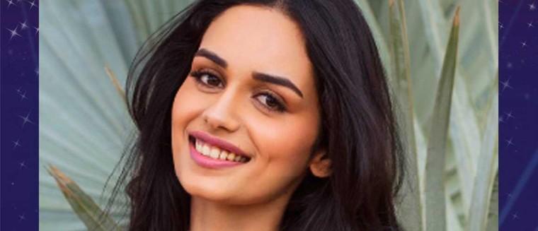 Miss Monde 2017 : Miss Inde sacrée, Aurore Kichenin dans le TOP 5