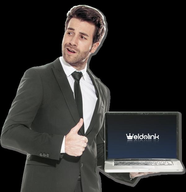 Eldolink®, votre affiliation minceur et sponsor régime