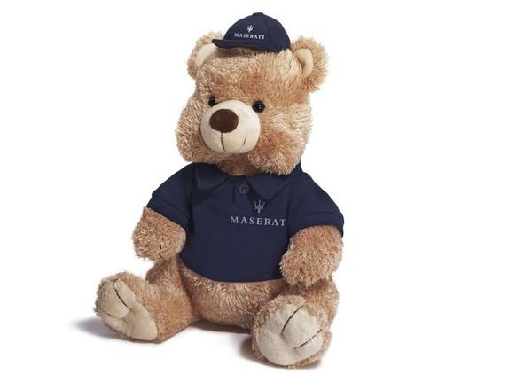 Maserati Store : le site officiel des magasins en ligne de Maserati s.p.a.
