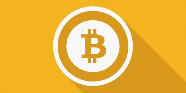Los bancos offshore deberían adaptarse a Bitcoin — aquí explicamos por qué