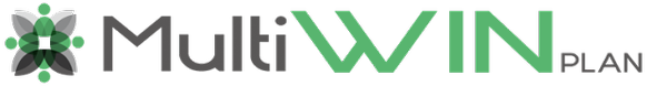 Nouvelle finance soyez les mécènes et campagne Wi Surf North America