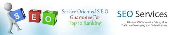 SEO Sydney, Search Engine Optimisation, The Top SEO Services Company