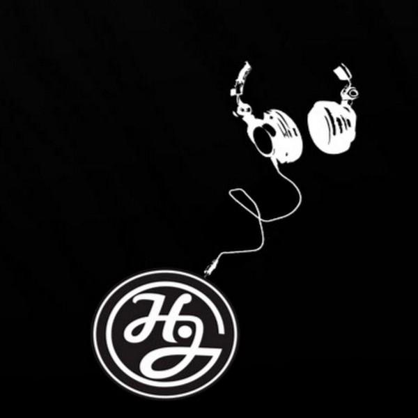 H.J Lyrics